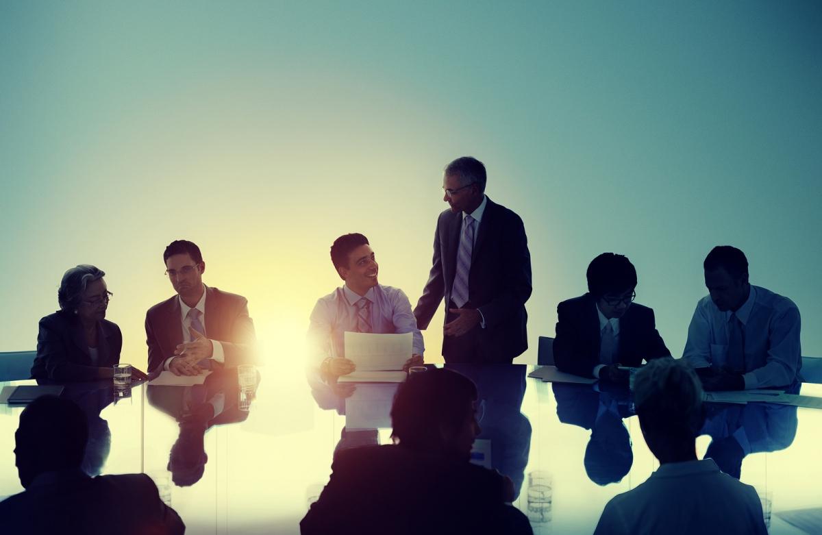 gestion-par-pairs-page-entreprises